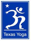 Texas Yoga teacher training